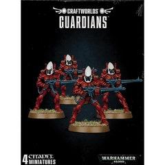 Guardians 2018