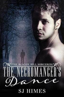 The Necromancer's Dance