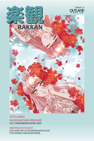 Rakkan ( 0)