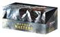 Double Masters Booster Display Box 3