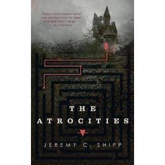The Atrocities