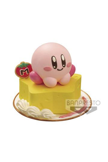 Kirby Paldolce Collection V2 Kirby Ver 2 Fig