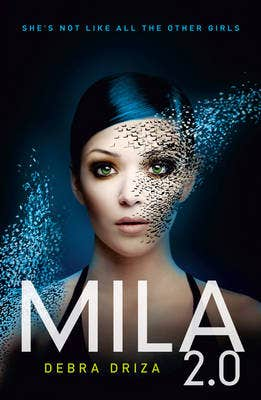 MILA 2.0