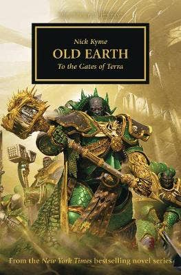 Old Earth
