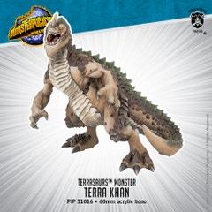 Terra Khan