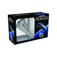 Star Wars: Armada – Interdictor Expansion Pack
