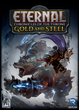 Gold and Steel Expansion