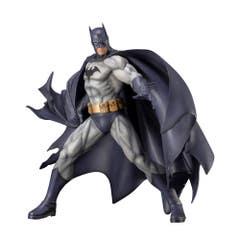 DC Comics Batman Hush Renewal Package Artfx Statue