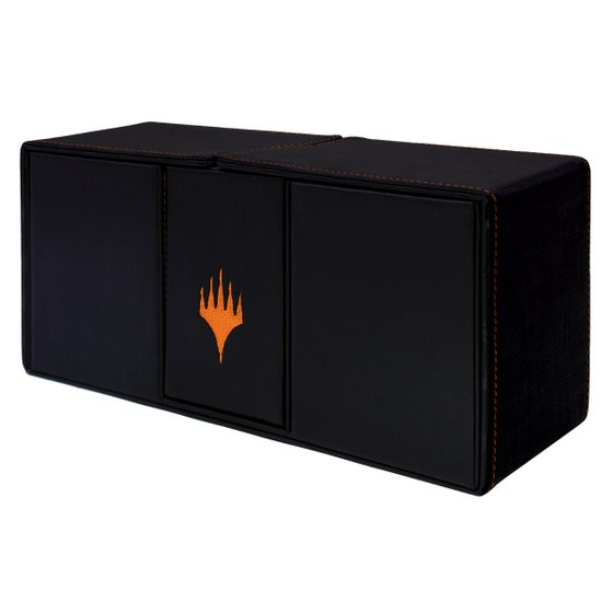 Alcove Vault Mythic Edition Deck Box