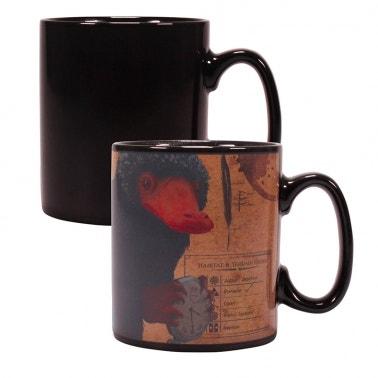 Niffler Heat Change Mug 400 ml