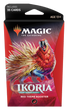 Ikoria Lair of Behemoths Red Theme Booster Pack 2