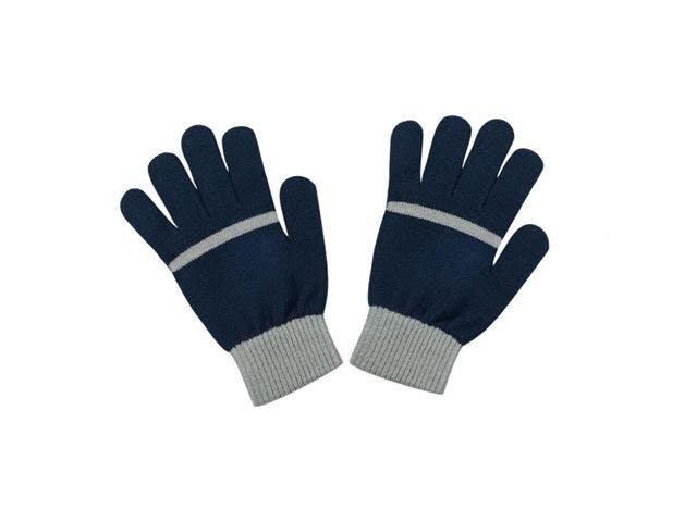 Ravenclaw Entry Edition Gloves