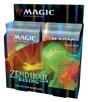 Zendikar Rising Collector's Booster Display Box 3