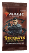 Strixhaven School of Mages Draft Booster Pack