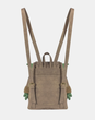Child Figural Backpack by Danielle Nicole 3