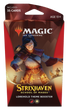 Strixhaven School of Mages Lorehold Theme Booster Pack 2