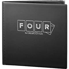 FOUR 2.0 Album