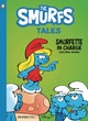 Smurfette in Charge & Other Stories