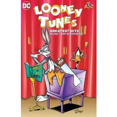 Best Of Looney Tunes Vol. 2 You're Despicable!