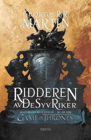 Ridderen av de syv riker HC