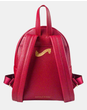 Gryffindor Stained Glass Window Backpack 3