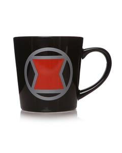 Impressed? Mug