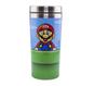 Warp Pipe Travel Mug 2