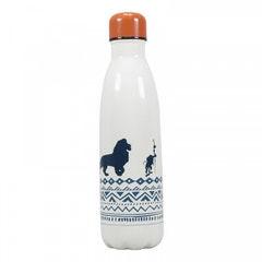 Lion King Water Bottle