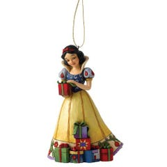 Snow White Hanging Ornament