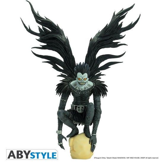 Ryuk Figurine 30 cm