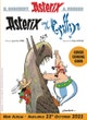 Asterix & the Griffin