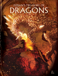 Fizban's Treasury of Dragons (Alternate Cover): Dungeons & Dragons (DDN)