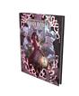 Van Richten's Guide to Ravenloft (Alternate Cover): Dungeons & Dragons (DDN) 3
