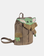 Child Figural Backpack by Danielle Nicole 2