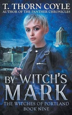 By Witch's Mark