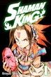 Shaman King Omnibus Vol. 01