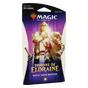 Throne of Eldraine White Theme Booster