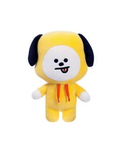 Chimmy Plush Figure 17,8 cm