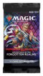 Adventures in the Forgotten Realms Set Booster Pack 2