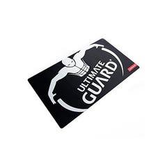 Ultimate Guard Logo Play Mat