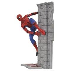 Spider-Man PVC Statue 25 cm