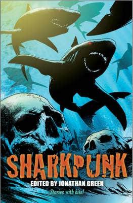 Sharkpunk