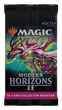 Modern Horizons 2 Collector's Booster Pack 2