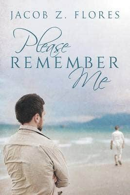 Please Remember Me
