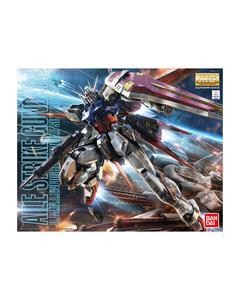 MG Aile Strke Gundam Version Model Kit 1/100