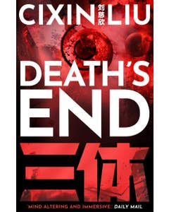 Death's End