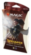 Strixhaven School of Mages Silverquill Theme Booster Pack 3