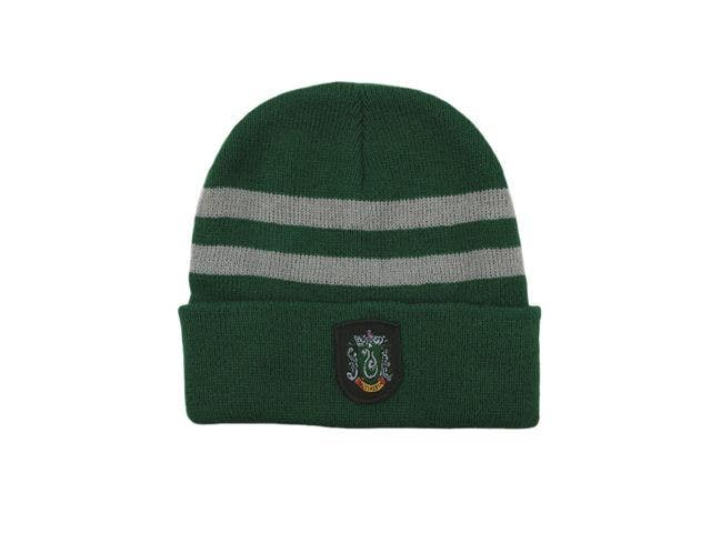 Slytherin Entry Edition Kids Beanie