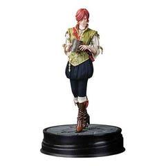 Shani PVC Figure 24 cm