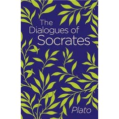 The Dialogues of Socrates